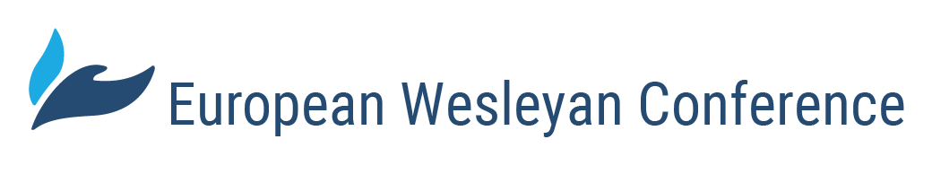 European Wesleyan Leaders Conference