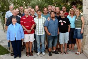 Pastors_Conference_2009_01