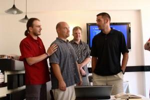 Pastors_Conference_2009_02