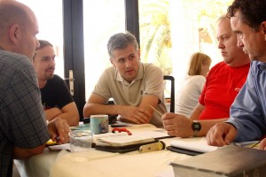 Pastors_Conference_2009_03