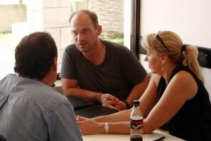 Pastors_Conference_2009_05