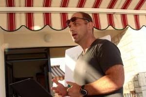 Pastors_Conference_2009_10