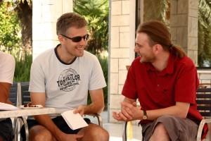 Pastors_Conference_2009_19