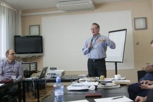 Europ Wesleyan pastors UNITE Conf 004