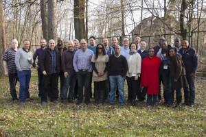 Europ Wesleyan pastors UNITE Conf 018