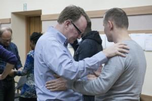 Europ Wesleyan pastors UNITE Conf 026