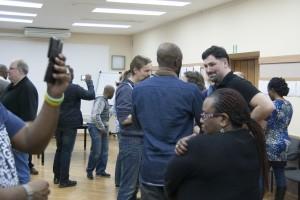 Europ Wesleyan pastors UNITE Conf 029