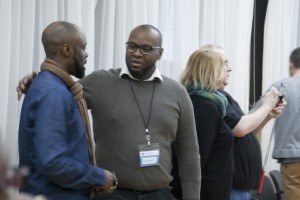 Europ Wesleyan pastors UNITE Conf 030