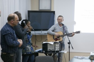 Europ Wesleyan pastors UNITE Conf 031