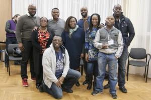 Europ Wesleyan pastors UNITE Conf 046